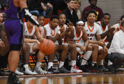 Busy Tuesday night leads to jam-packed Jackson area basketball roundup