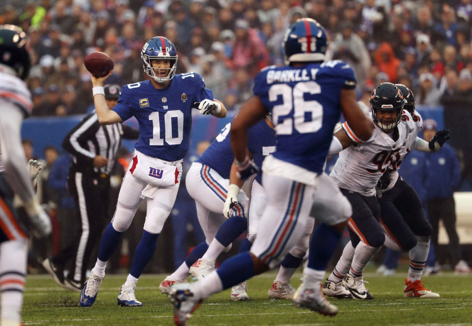 Image result for redskins giants