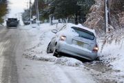 Winter storm paralyzes the state. What went wrong and why wasn't N.J. better prepared?