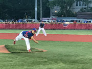 LL State All-Star 11s baseball: Homers vault South Shore Nationals to opening victory