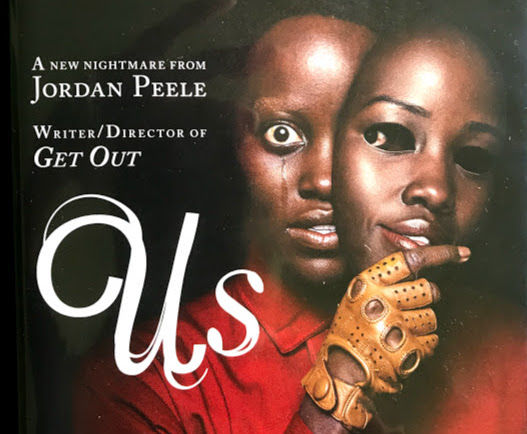 Jordan Peele's 'Us' leads DVD and Blu-ray releases for the week of June 18, 2019