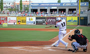 6 things to remember from Southern League All-Star Game in Birmingham