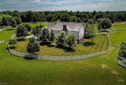 Horse farm in Hudson asks $1.15 million: Akron-area House of the Week