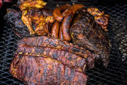 Over 180 nominations for Michigan's Best BBQ