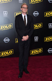 Star Wars: Does Han deserve his own 'Solo'? Fans weigh in