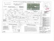 Portage developer planning 137-unit condominium complex