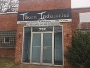 SpringfieldCannabis Co. to reveal details about planned recreational marijuana shop