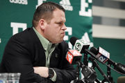 A closer look at the 4 sports programs Eastern Michigan is dropping