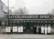 Vintage photos of eateries and diners in N.J.