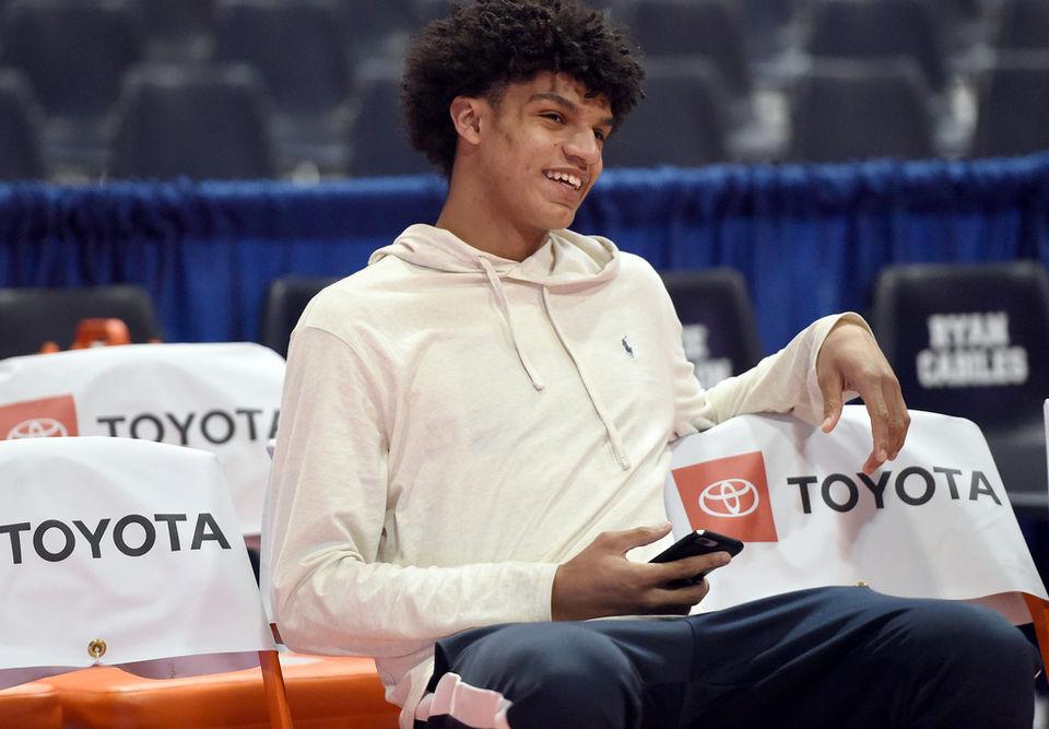 Syracuse Academic Calendar 2020-21 A look at Syracuse basketball's recruiting targets for the Class