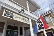 Gianni Fig's Ristorante in South Deerfield brimming with promise (review, video, photos)