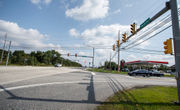 Wertzville Road woes: Widen it? Or slow drivers with stoplights, lower speed limit?