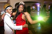 Weequahic High School 2018 prom (PHOTOS)