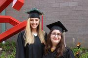 Lehigh Valley Charter High School for the Arts graduation 2018 (PHOTOS)