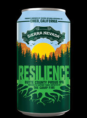 Michigan breweries team up to help California fire victims