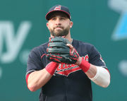 No second chance for Cleveland Indians to trade Jason Kipnis in crowded second base market