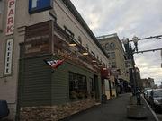 Worcester Railers owner Cliff Rucker buys Main Street block that houses popular deadhorse hill restaurant