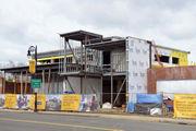 AIC gets MassDevelopment financing for health sciences building, dorm