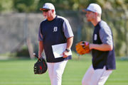 Kaleb Cowart, Casey Mize and more: What we learned about the Tigers on Tuesday