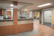 Ochsner, Acadia Healthcare open new behavioral health center in LaPlace