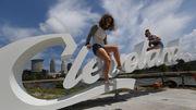 Cleveland's population flattens near 385,000 after decades of big losses, new census estimates say