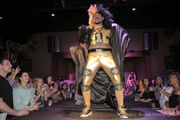 Mr. Legs 2018 announced at raucous, rowdy event to benefit Bridge House/Grace House