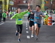 Portland runner's guide 2019: Footraces and runs around the city this year