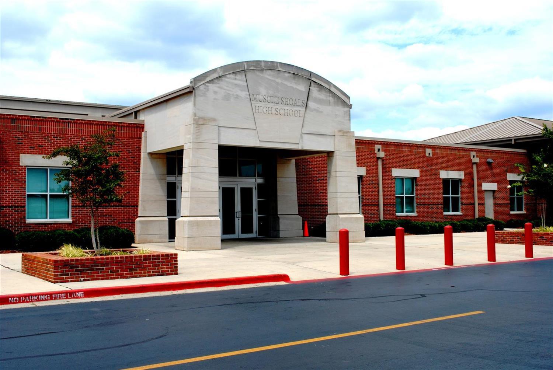 <p>Average score: 22.2</p> <p>Muscle Shoals City Schools</p>