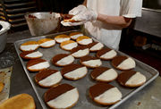 Best half-moon cookies in CNY: See your first nominees