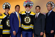 NHL Draft 2018: Boston Bruins potential targets, draft picks & more