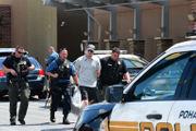 Coroner's office identifies Allentown homicide victim