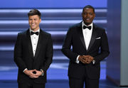 TV ratings for 2018 Emmys down 11 percent, reaches record-low audience