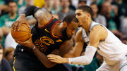 LeBron James - best to play the game - lifts Cavaliers to NBA Finals: Bill Livingston (photos)