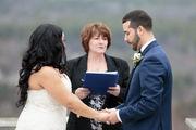 Log Cabin hosts free wedding for Springfield couple after Hurricane Irma destroyed Puerto Rican destination wedding (Seen@ photos)