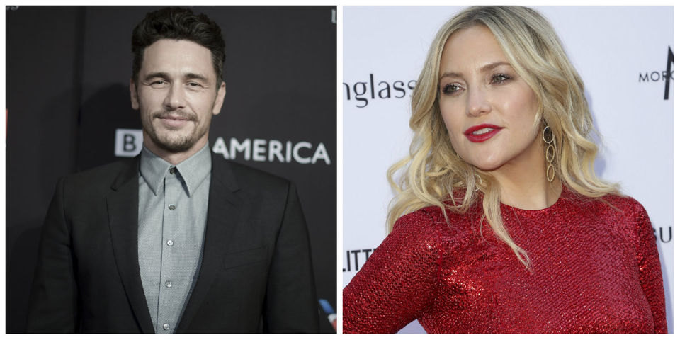 Today's top celebrity birthdays list for April 19, 2019