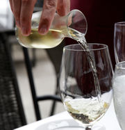 Raise a toast to spring: 2 easy-drinking (and affordable) wines for porch sipping