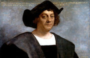 Columbus Day 2018: What's open, what's closed, hours for supermarkets, malls, farm stands, public transportation and more