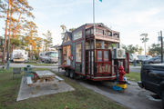 Tiny House Festival comes to Slidell this weekend