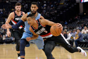 Portland Trail Blazers vs. Toronto Raptors: Game preview, TV channel, how to watch live stream