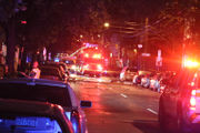 Allentown car explosion: Victims identified, but cause of blast still unknown