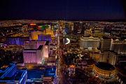 Baseball Winter Meetings: 7 things to expect in Las Vegas this week