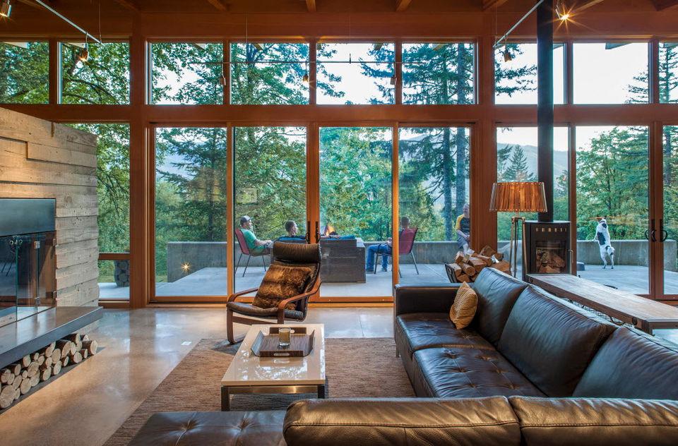 Oregon Home Ideas OregonLivecom