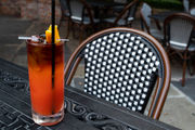 31 French Quarter happy hours, many with food specials, too