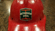 20 of the most expensive Bethlehem Steel relics on eBay