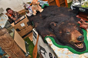 Dealers ready for Madison-Bouckville Antique Week (photos)