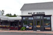 Max Burger in Longmeadow elevates hamburger to much more (review, photos, video)