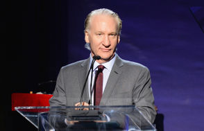 """This time, when Bill Maher got Twitter angry, he didn't do it with his HBO show, """"Real Time with Bill Maher."""" A short blog post he wrote, titled """"Adulting,"""" has generated the latest round of anti-Maher fervor. In the entry, dated Nov. 17, Maher offered his take on comic books in the wake of the death of Marvel master Stan Lee. Specifically, adults who love comics and comic book characters. """"The guy who created Spider-Man and the Hulk has died, and America is in mourning. Deep, deep mourning for a man who inspired millions to, I don't know, watch a movie, I guess,"""" Maher wrote. But that wasn't the end of it."""
