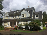 Price plunges, still no buyer to save 1912 Dutch Colonial Revival on Milwaukie historic register