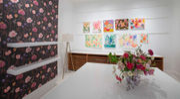 New Orleans artist Juliet Meeks opens Mid-City art studio