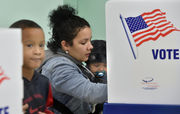 Early voting, voting by mail: What to know about NY election reforms